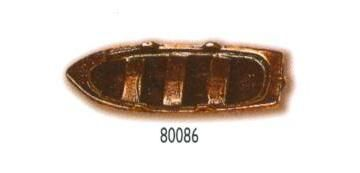 Člun - 55 mm Constructo