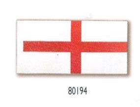 Vlajka - 31x60 mm Constructo