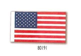Vlajka - 36x60 mm Constructo
