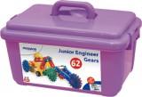 Junior Engineer 62 dílů Miniland