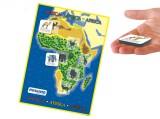 Eco lotto Miniland