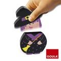 Magnetické pohádkové postavičky Goula