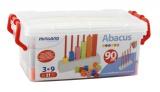 Abakus box Miniland