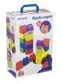 Blocs super 32ks Miniland