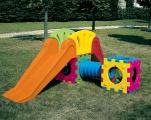 Cubic Toy L2000