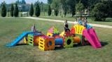 Cubic Toy M2000