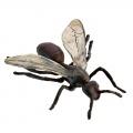 Hmyz 12 ks Miniland
