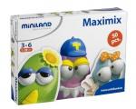 Maximix Miniland