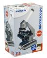 Mikroskop Miniland