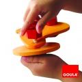 Šroubování - ZOO Goula