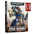 Codex: Space Marines (English)