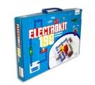 Elektrokit 198 pokusů Miniland