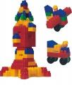 Blocks 120 ks