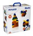 Blocks 300ks