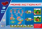 Home action kit