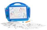 Kreslící tabulka 39cm Miniland