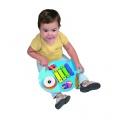 Musical 3v1 Goula