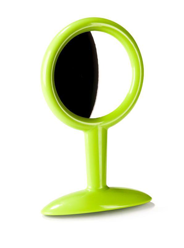 Zrcadlo konvexní /vypuklé/ Miniland
