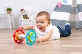 Baby roller Miniland