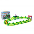 Blocks super závody Miniland
