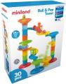 Kuličková dráha Miniland