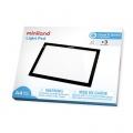Lightpad A4 Miniland