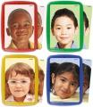 Puzzle Děti světa Miniland