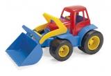 Traktor Dantoy