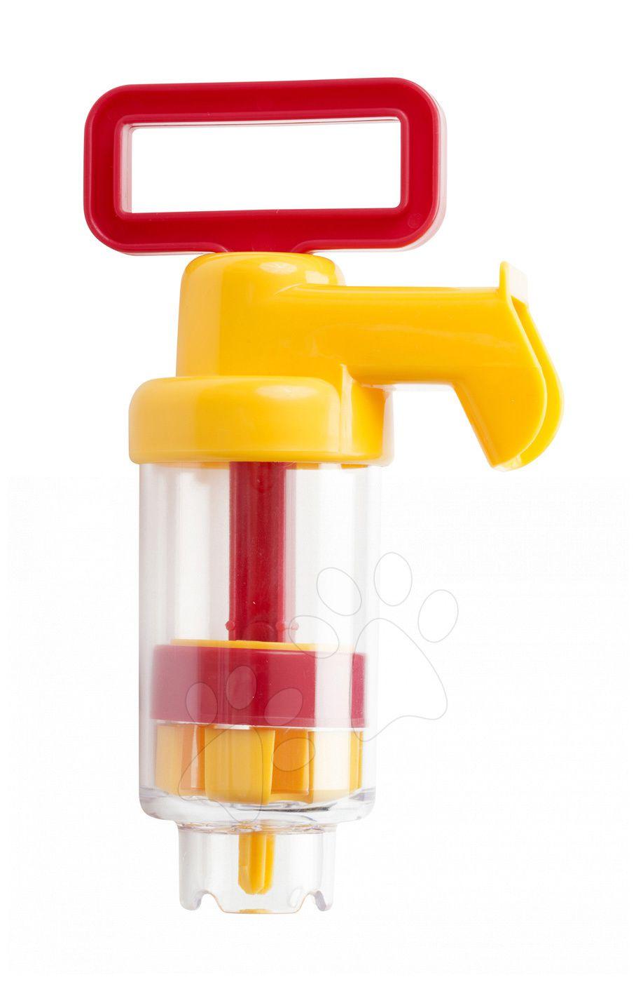 Vodní pumpa Aquaplay